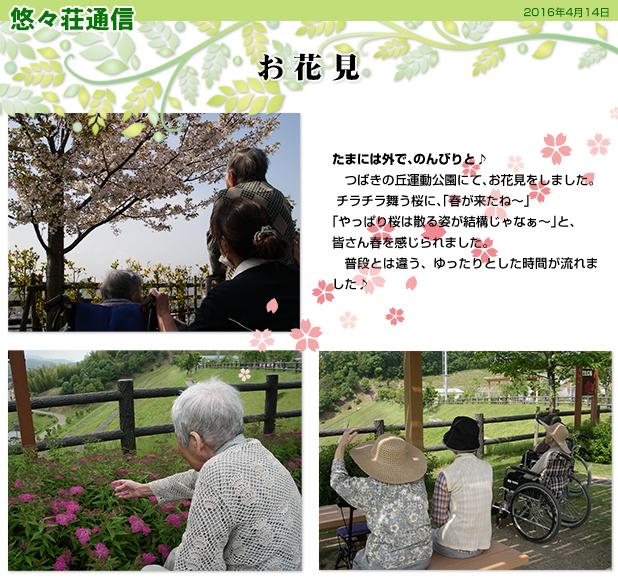 yuyutsusin20160414